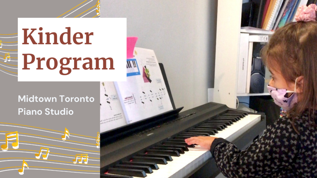Meet Sonoma, our young talented student