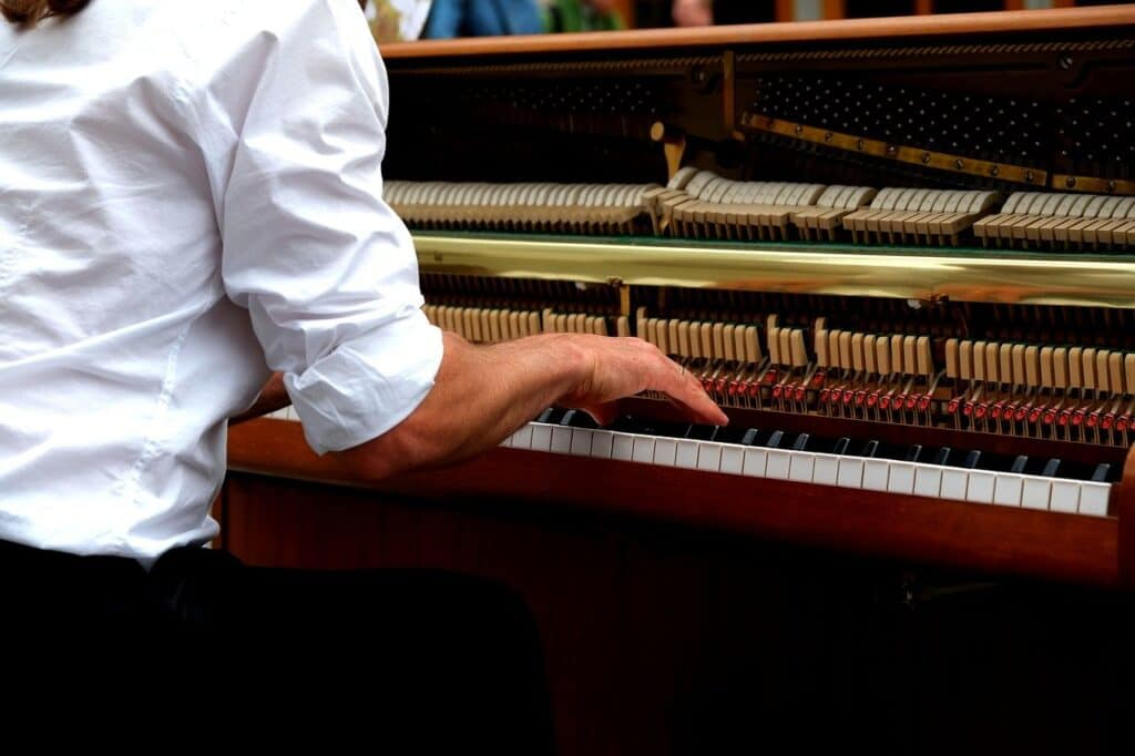 piano adults toronto lessons music
